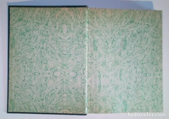 Revistas: REVISTAS BAZAAR ENCUADERNADAS (Nº19 AL 24) - AÑO 1978 - REVISTAS PARA ADULTOS - ANTIGUAS - Foto 13 - 257913010