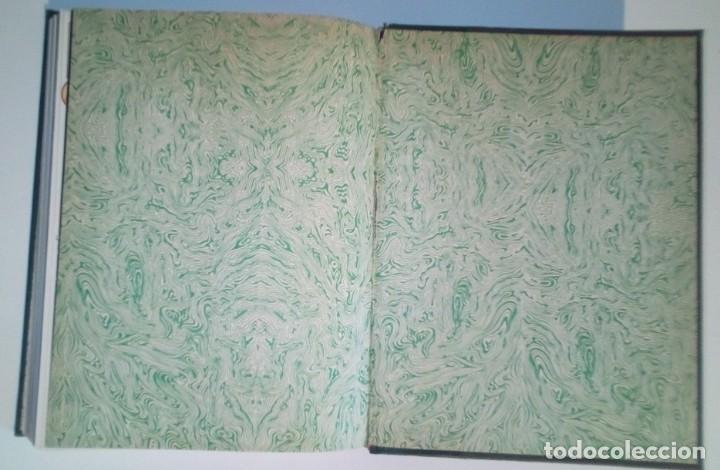 Revistas: REVISTAS BAZAAR ENCUADERNADAS (Nº19 AL 24) - AÑO 1978 - REVISTAS PARA ADULTOS - ANTIGUAS - Foto 16 - 257913010