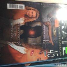 Revistas: PIRATE NR 45. Lote 263579605
