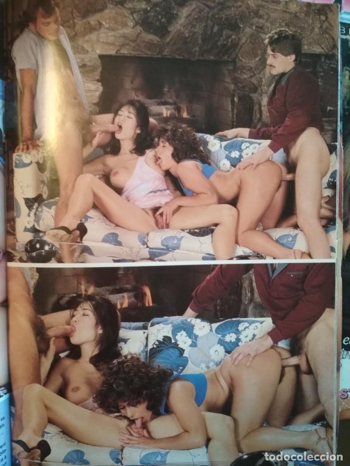 Revistas: Teenage schoolgirls nr 4 - Foto 6 - 266942339
