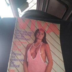 Revistas: VIVA 2. Lote 268995159