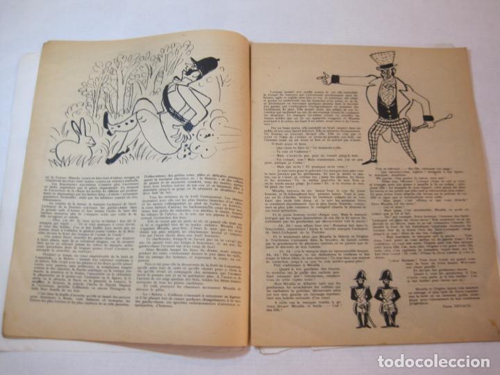 Revistas: PAN-NUMERO 10-REVISTA EROTICA ANTIGUA CON DESNUDOS-VER FOTOS-(V-22.859) - Foto 6 - 275586448