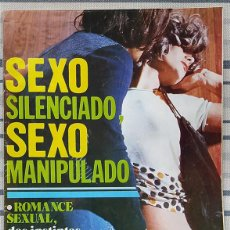 Revistas: REVISTA HIP Nº 6. Lote 293958918