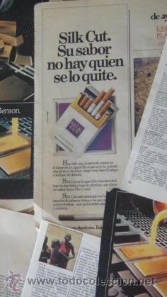 Banderines de colección: ANTIGUO BANDERIN SEGOVIA - Foto 5 - 31563196