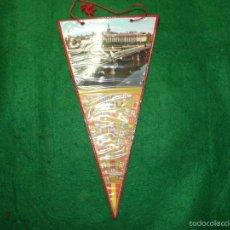 Banderines de colección: BANDERIN DE SEVILLA. Lote 56510776