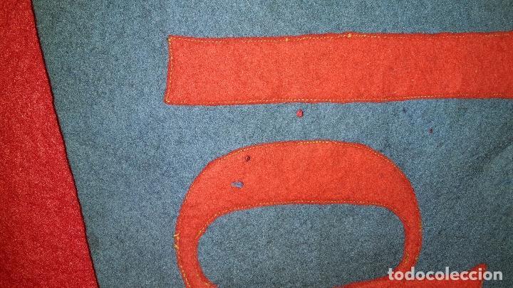 Banderines de colección: Antiguo banderín giralda - Foto 4 - 88645948