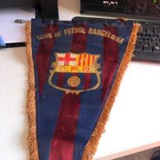 Banderines de colección: FC BARCELONA. Lote 186313681
