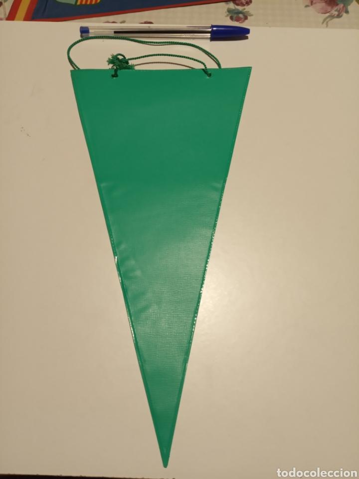 Banderines de colección: Tossa de Mar - Foto 2 - 194964402