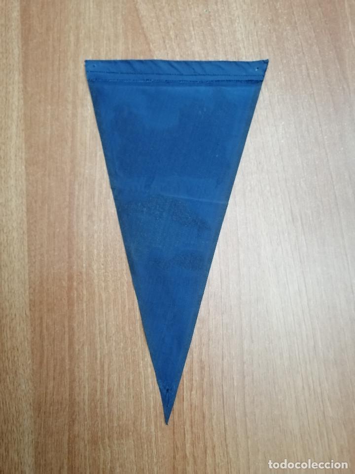 Banderines de colección: BANDERIN SAN IGNACIO-- RECUERDO DE LOYOLA - Foto 2 - 195303811
