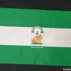 Banderines de colección: ANTIGUO BANDERÍN. Lote 205068378