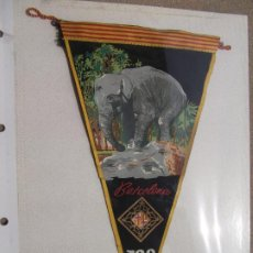 Banderines de colección: BANDERINES. Lote 263004900