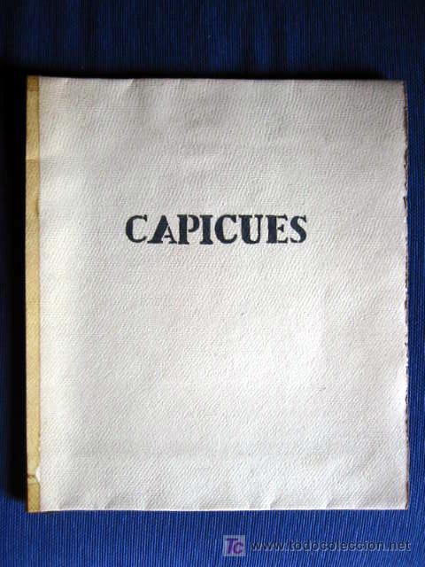 CAPICUA - INTERESANTE COLECCION DE 432 BILLETES DE TRANVIA DE BARCELONA - AÑOS 1920/30 (Coleccionismo - Billetes de Transporte)