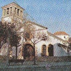 Coleccionismo Billetes de transporte: BILLETE BUS.- TARRAGONA.- TORREFORTA - TGN. Lote 16718303