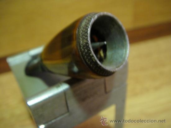 Boquillas de colección: boquilla para puros - Foto 2 - 38190073
