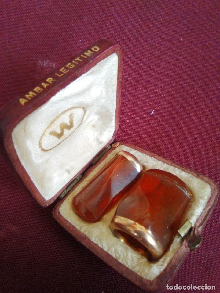 Boquillas de colección: boquilla de fumar - Foto 2 - 113055283