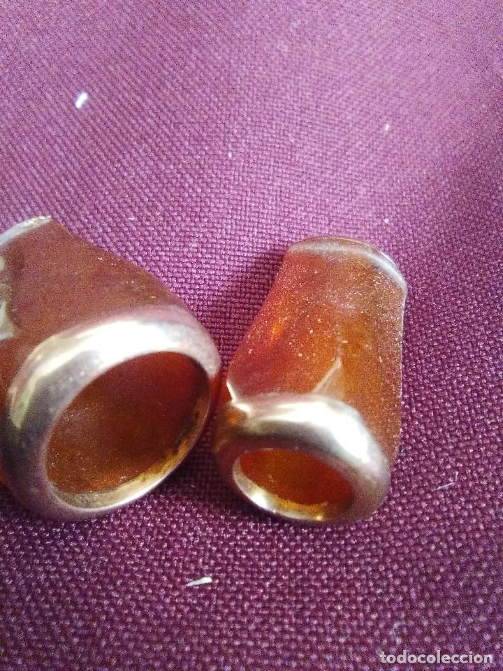 Boquillas de colección: boquilla de fumar - Foto 3 - 113055283