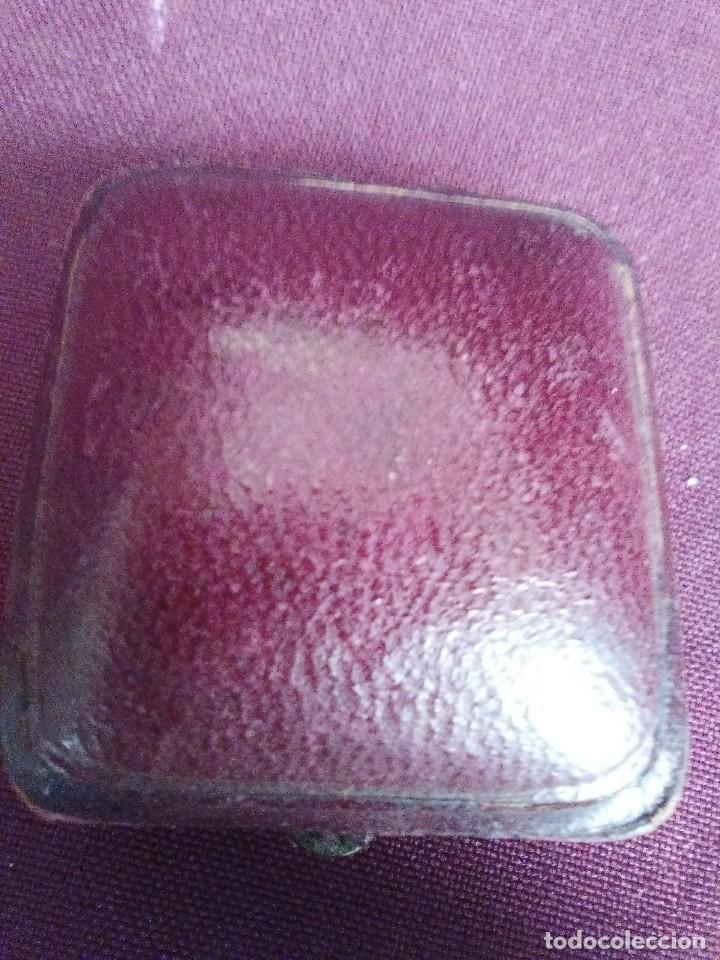 Boquillas de colección: boquilla de fumar - Foto 5 - 113055283