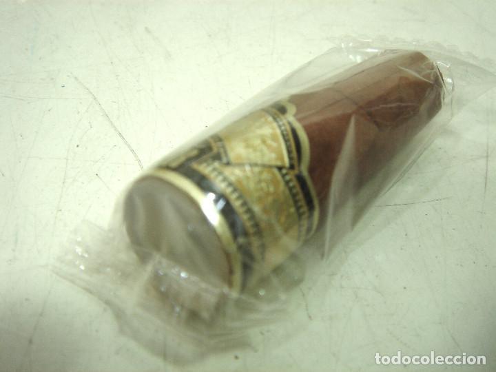 Boquillas de colección: RARAS BOQUILLAS PARA CIGARRILO ELECTRICO-VOLISH E-CIGAR ¡¡NUEVAS¡¡ PURO TABACO VAPERS CIGARRO - - Foto 6 - 186000230