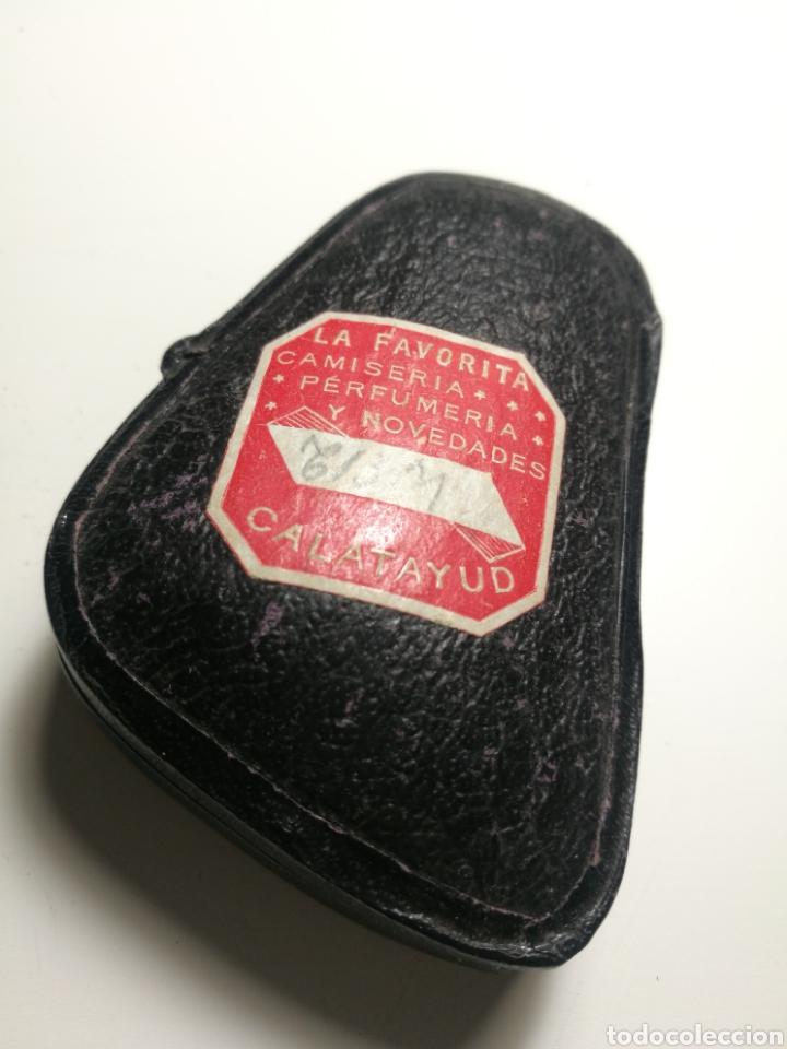 Boquillas de colección: Caja de boquilla - Foto 3 - 200302777