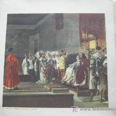 Coleccionismo de carteles: L0004 GUILLEN DE VINATEA - MAS EN MI TIENDA - &ALF. Lote 3921605