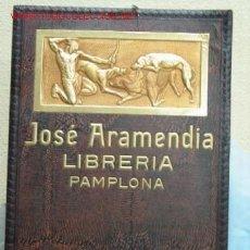 Coleccionismo de carteles: CARTEL PUBLICITARIO. Lote 13836285