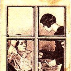 Coleccionismo de carteles: PUBLICIDAD DE ASPIRINA BAYER -TRIPTICA ACARTONADA -. Lote 22477518