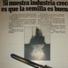 Coleccionismo de carteles: CAJA DE AHORROS DE ZARAGOZA ARAGON Y LA RIOJA. 100 ANIVERSARIO.. Lote 40963538