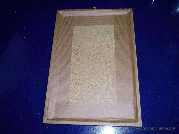 Coleccionismo de carteles: RARO CARTEL BELLISIMA LITOGRAFIA ORIGINAL 1929 USA ACEITE VENUS PIN UP ART DECO MODERNISTA - Foto 5 - 45358713
