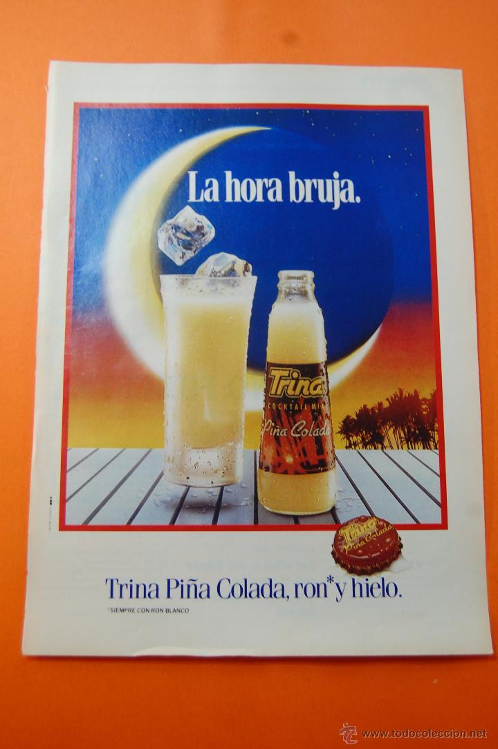 Coca Cola o Pepsi   46509267