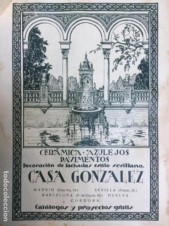 Cerámica Azulejos Y Pavimentos Casa González De Comprar Carteles