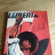 Coleccionismo de carteles: 50 CARTELLS CATALANS DE LA GUERRA CIVIL. Lote 160821166