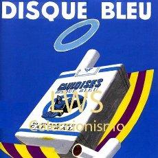 Coleccionismo de carteles: CARTELES PUBLICITARIOS TABACO PUBLICIDAD IMÁGENES CIGARROS PAPEL DE FUMAR MECHEROS CIGARRILLOS. Lote 184051545
