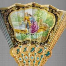Coleccionismo de carteles: PAIPÁI ELECTRODOMÉSTICOS GUARDIET DE VILAFRANCA DEL PANADÉS. PAIPAY O PAYPAY VILAFRANCA DEL PENEDÉS. Lote 187516107