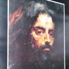Coleccionismo de carteles: J. TORRENTS LLADÓ. 1973. Lote 191001441