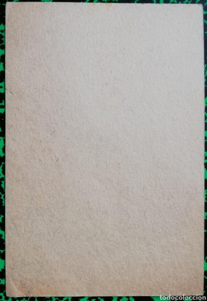 Coleccionismo de carteles: HOLANDA -2 - 10 de mayo 1940 ~ 5 de mayo 1945 - Tamaño postal - PJRB - Foto 2 - 195363126