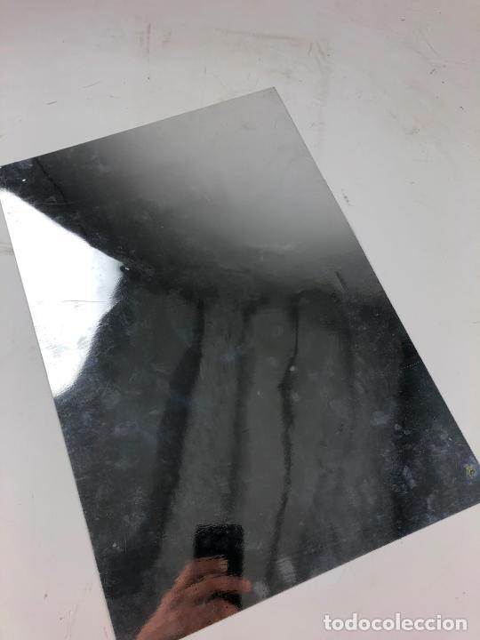 Coleccionismo de carteles: ARAÑA - PUB CREPERIE. DIAGONAL 608. BARCELONA CARTEL 29x44 cm. 1970s. - Foto 4 - 206963267