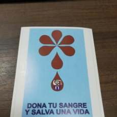 Coleccionismo de carteles: REVOLUCION. CUBA. CUBANA. PEQUEÑO CARTEL. MEDIDAS : 18 X 14 CM APROX.. Lote 212960568