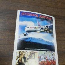 Coleccionismo de carteles: REVOLUCION. CUBA. CUBANA. PEQUEÑO CARTEL. MEDIDAS : 18 X 14 CM APROX.. Lote 212960702