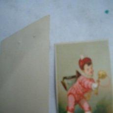 Coleccionismo de carteles: 1882 SON 2 POSTALES RARÍSIMAS DEL CASINO DE LA CORUÑA Y REUNIÓN RECREATIVA E INSTRUCTIVA DE ARTESANO. Lote 268139129