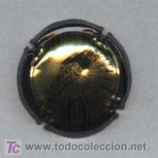 Coleccionismo de cava: PLACA CAVA -. Lote 3435139