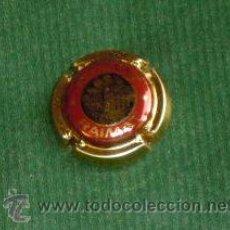 Coleccionismo de cava: PLACA CAVA - RAIMAT. Lote 26277609