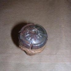 Coleccionismo de cava: PLACA ANTIGUA DE CAVA FREIXENET -VER FOTGR. . Lote 31667786