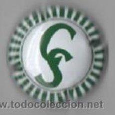 Coleccionismo de cava: PLACA CAVA. Lote 33632071