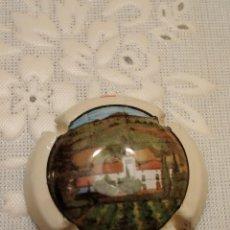 Coleccionismo de cava: CHAPA CAVA SUMARROCA. Lote 47183355