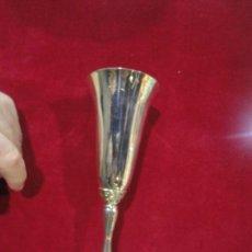 Coleccionismo de cava: SEIS COPAS DE CAVA . Lote 62546388