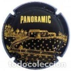 Coleccionismo de cava: PLACA DE CAVA LLOPART X131315. Lote 95684303