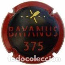 Coleccionismo de cava: PLACA DE CAVA AGUSTI TORELLÓ MATA Nº VIADER 10174. Lote 96105811