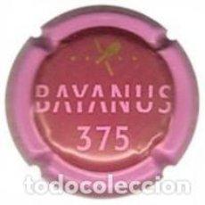 Coleccionismo de cava: PLACA DE CAVA AGUSTI TORELLÓ MATA Nº VIADER 20787. Lote 96105895