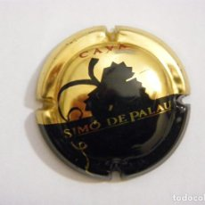 Coleccionismo de cava: PLACA DE CAVA SIMO DE PALAU Nº 688B. Lote 106940803