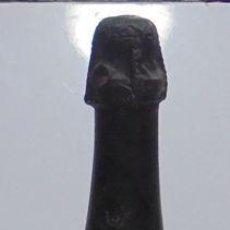 Coleccionismo de cava: BOTELLA CAVA. FREIXENET BRUT. CORDON NEGRO. 3 LITROS. VER FOTOS. Lote 120280979
